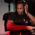 Soulful House Music- Will Nice-12/9/21
