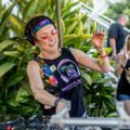 Groove Island: from sun-kissed house to afterhours anthems