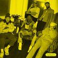 Crack Mix 416: Turnstile