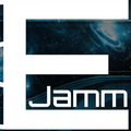 The Electronic Jamm (episode 2)