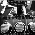 1000Drag/061_-_Elektor_&_Pippo_EnVivo!_LaMega997FM_2horas