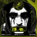 Halloween Special 2020 with DJ Evilbong
