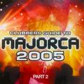 BCM FOAM PARTY MIX 2005 - Clubbers Guide to Majorca 2005 - Dj Gotti