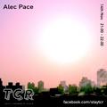 TCR068: Alec Pace