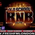 Fresh Family Throwback Thursdays show 11-06-20