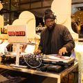 DJ Big Jacks x Aritzia - Cruise Ctrl pt. 2