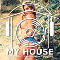 My House Radio Show 2021-09-25