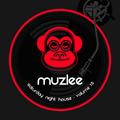 Muzlee - Saturday Night House Vol. 10