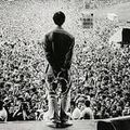 OASIS VS THE STONE ROSES #2
