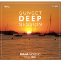SUNSET DEEP SESSION ( SPECIAL IBIZA) 2019