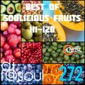 BEST OF SOULICIOUS FRUITS 111-120