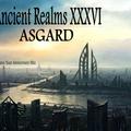 Ancient Realms - Asgard (May 2015) Episode 36