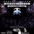 Wicked!Mixshow - New Years Special Best Of 2020 Part2