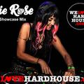 Jodie Rose 6 Hour showcase mix