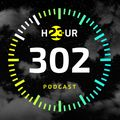 """""""23rd HOUR"""" with Compass-Vrubell - episode 302"""