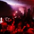 Legars @Dark Club Budapest, 2020-10-10