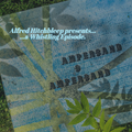 Ampersand & Ampersand with DJ Alfred Hitchbleep - February 1st, 2020