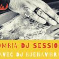 Buenavibra Sessions Spécial Locombia Festival Virtual Set