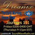 EMHS 78 Journeys 151 - Get Sum