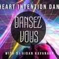Summer Solstice 2020 mix by Dj Aidan Kavanagh (Dansez Vous)