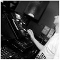 Sure Player Artist Mixes - Aaron Carter Feb 2018