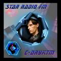 STAR RADIO FM presents, the sound of C-Dryk™   Spring Break Party  