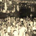John Morrison - Disco/Garage (Let yo' SouL Glow Mix)
