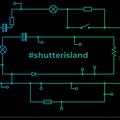#35c3 - Shutter-Island Chill-Bass (Chaos Communication Congress 2018)