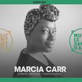 MIMS Guest Mix: Marcia Carr (London, Girlz B Like / Chocolate-Box)