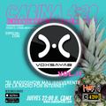 #369 - ESPECIAL con VOX SAYAB VOL II - 17o Programa Temporada 17 - Cabina420 RADIO SHOW - 061120