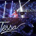 DJ Tessa x Rescue Skin Summer Mix 2020 (Pop Remix, Indie Dance, Nu Disco, Female Vocalist)