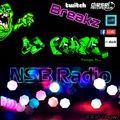 Breakz - NSB Radio 1/30/21 - by Dj Pease