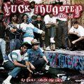Fuck Thugstep Vol. 1