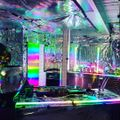 """The """"Red Bull Home Party"""" Set (Live from the Disco Kitchen)"""