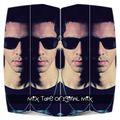 Felipe Michelin - Mixtape Autoral Mix - TECH HOUSE / HOUSE / DEEP TECH / DEEP HOUSE
