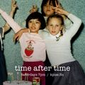 Time after Time: 1980, Part Two~