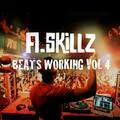 Beats working vol 4