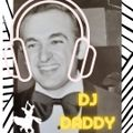 Ceyda Live! DJ Daddy in da House