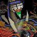 Dj Poom - The Memore Of House  ( Dj Poom Non-Stop 2008 Mix )