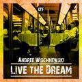 Louder than Famous televised #015 #Andree Wischnewski
