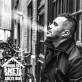 Mazai - HouseFM Guest Mix - December 2017