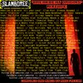 Slamboree 'Breakbeat Origins' Mixtape