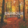 Enamoured 005: Autumn Haze
