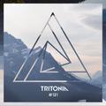 Tritonia 121