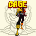 CAGE (The TM Mixtape)