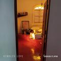 Kindled Love 012 - Kaleekarma [31-07-2021]