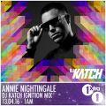 DJ KATCH - Ignition Mix BBC Radio1
