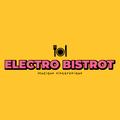 Electro Bistrot Episode 3