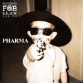 SUB FM - BunZer0 x Pharma - 01 04 2021