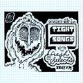 Tight Songs - Episode #47 (March 7th, 2014)